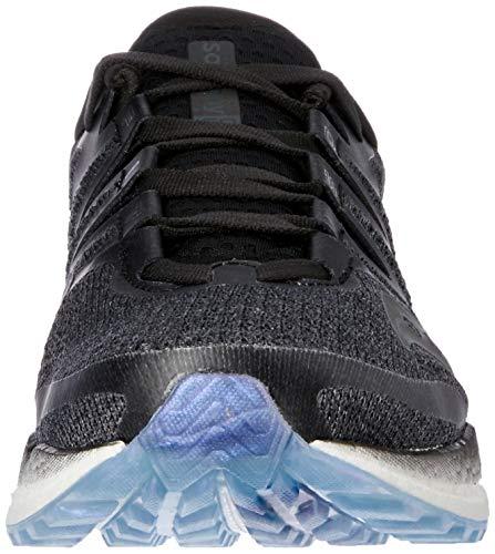 Saucony Men's Freedom ISO 2 Running Shoe