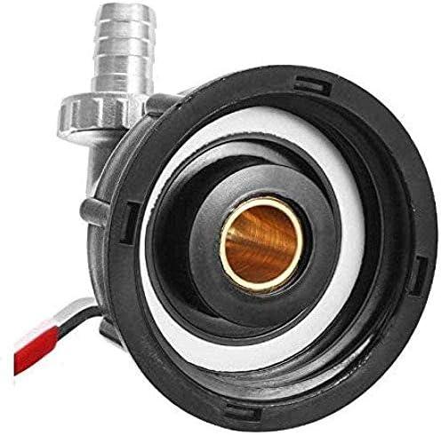 ZHIFUBA Co.,Ltd Faucet Garden Water Tank Drain Adapter Garden Hose Faucet Water Tank Hose Connection Fittings Barrel Barrel Adapter Faucet