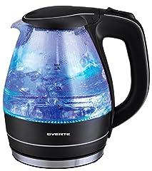 KG83B 1.5L BPA-Free Glass