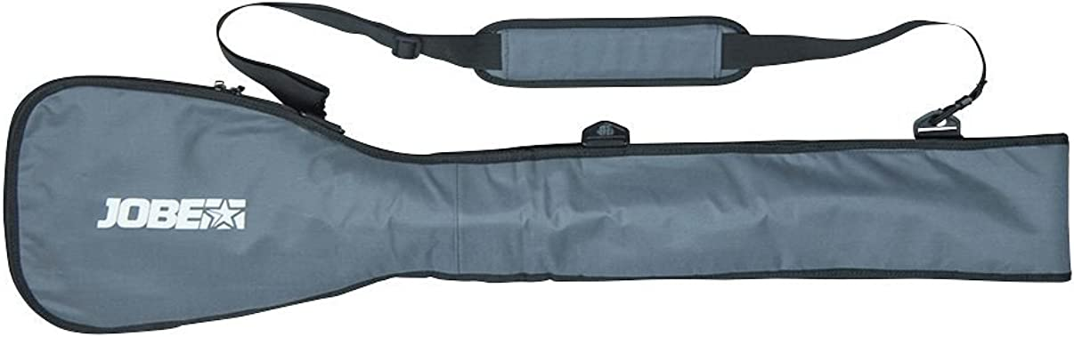 Jobe All In One Paddle Bag Travel 3 Piece Paddle Bag Paddeltasche