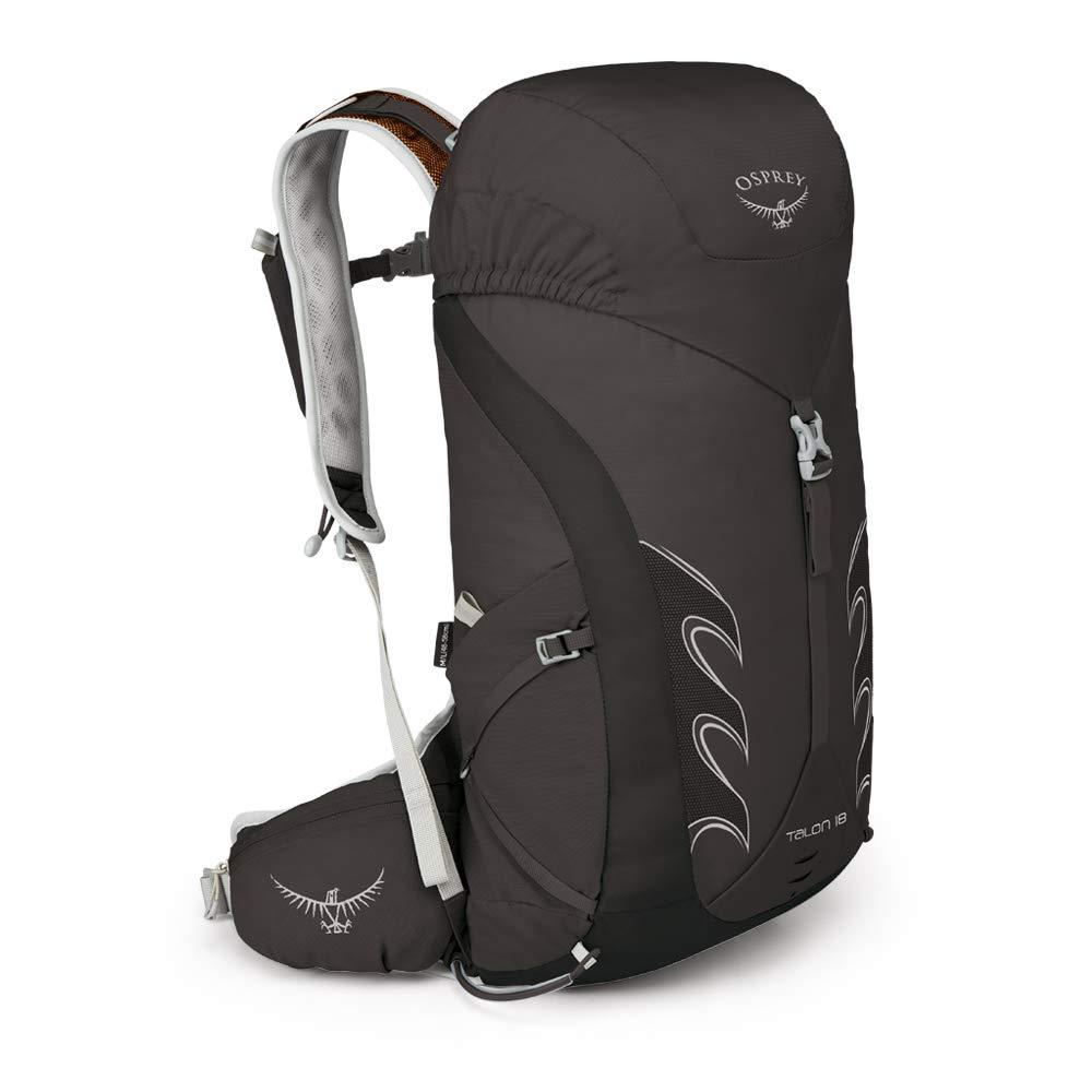 Osprey Herren Talon 18 Hiking Pack