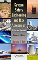 System Safety Engineering and Risk Assessment, 2nd Edition