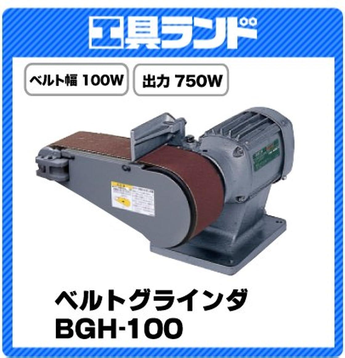 金属しなやか伝染性ヨコタ ミゼットグラインダー 前排気 MG0AST