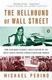 The Hellhound of Wall Street, Michael Perino, 0143120034
