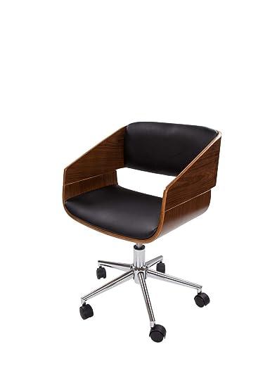 One Couture Design Stuhl Burostuhl Schalenstuhl Stuhle Modern