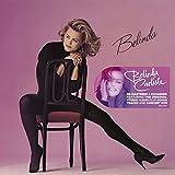 Belinda - Belinda Carlisle