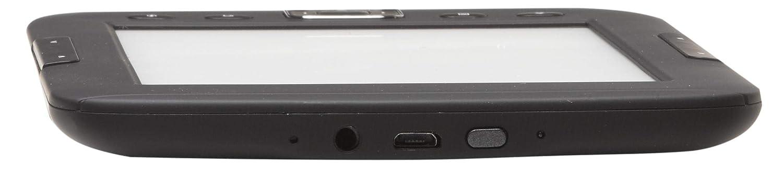 Ebook denver electronics ebo-610l 6
