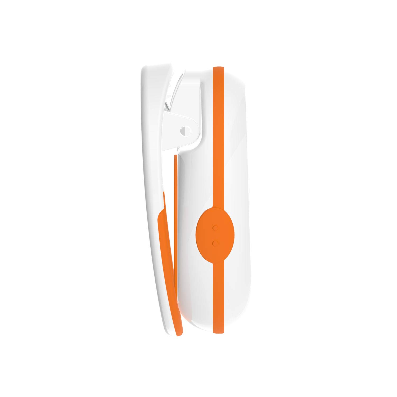 Levana Oma Sense Portable Baby Breathing Movement Monitor with Vibrations and Audible Alerts Designed to Stimulate Baby and Alert Parents by Levana (Image #6)