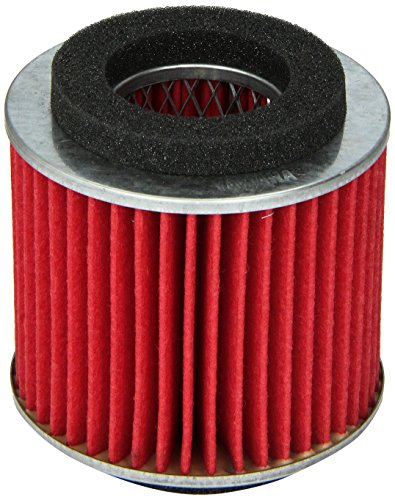 Used, Yamaha 4TEE44510000 Air Cleaner Element for sale  Delivered anywhere in USA