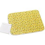 "Changing Pad - Diaper Change Pad Large Size (25.6""x31.5..."