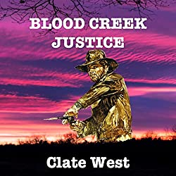 Blood Creek Justice