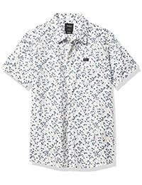 Boys Boys Eternal Short Sleeve Shirt