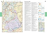 Utah Road & Recreation Atlas (Benchmark Maps)