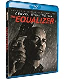 Equalizer [Blu-ray]