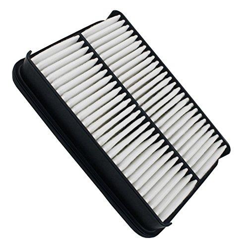 Beck Arnley  042-1488  Air Filter