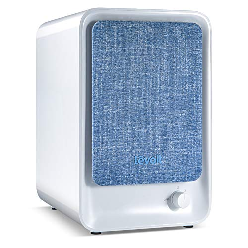 LEVOIT Air Purifier for