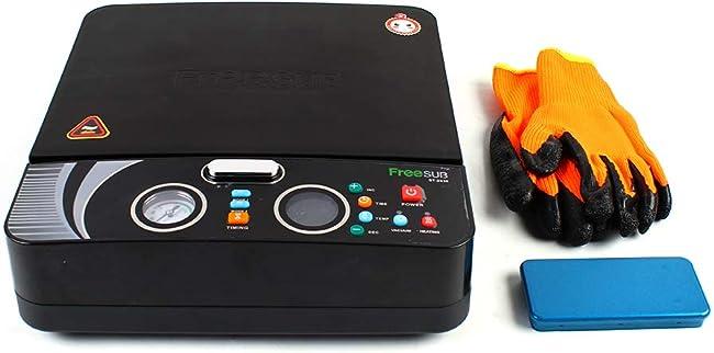 WINUS 3D Sublimation Vacuum Heat Press Reviews