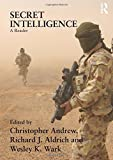img - for Secret Intelligence: A Reader book / textbook / text book
