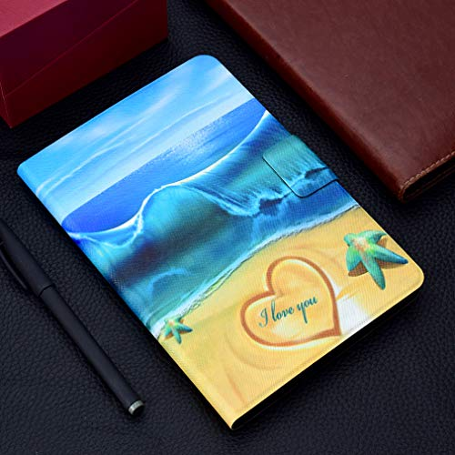 Auto Galaxy Case Case Card Pattern Dream 10 Catcher of Closure PU Foldable Samsung Leather Wake Inch Bookstyle Magnetic T580 for LMFULM® SM T585 Sleep Slot Stand Ca Color 4 Tab Function Ultra A 1 Thin qRtHHFdw