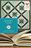 Tempest's Course: Quilts of Love Series