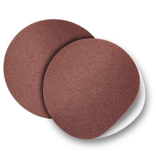 2 Adhesive Discs - 2