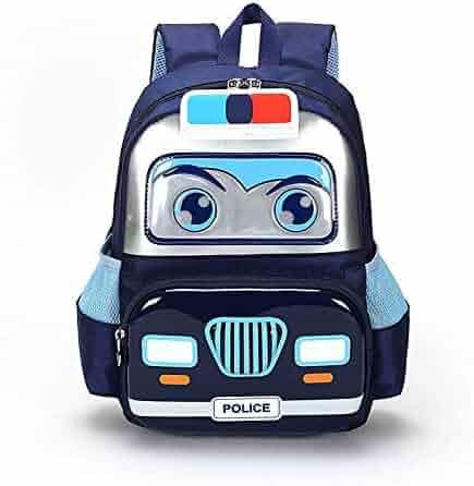 a779d67634ea Shopping Color: 3 selected - Kids' Backpacks - Backpacks - Luggage ...