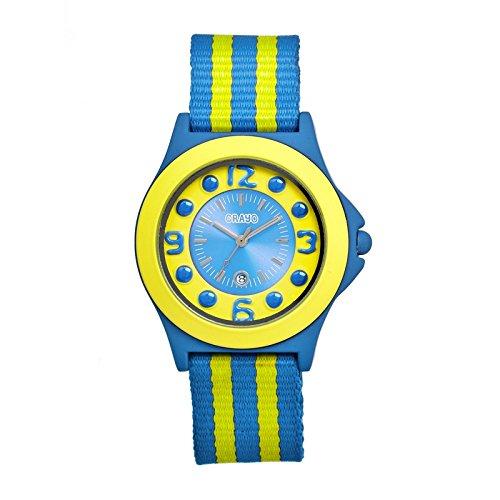 crayo-carnival-womens-watch-cerulean-standard