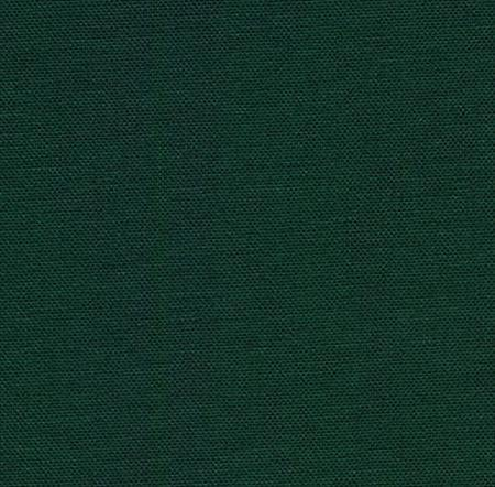 Books By Hand Forrest Green Bookcloth