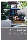 City Gardens, Pierre Nessmann, 1584796456