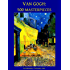 Van Gogh: 500 Masterpieces in Color (Illustrated) (Affordable Portable Art)