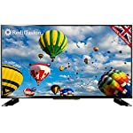 REDIFFUSION-32-INCH-LED-TELEVISION-WITH-DVD-PLAYER-VGA-3x-HDMI-2x-USB-SCART