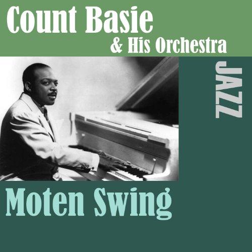 Moten Swing -