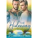 The Hideaway (Lavender Shores Book 5)