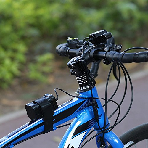mtb-charging-headlights-4mode-water-resistant-highlight-trinuclear-bike-night-safty-ride-front-light