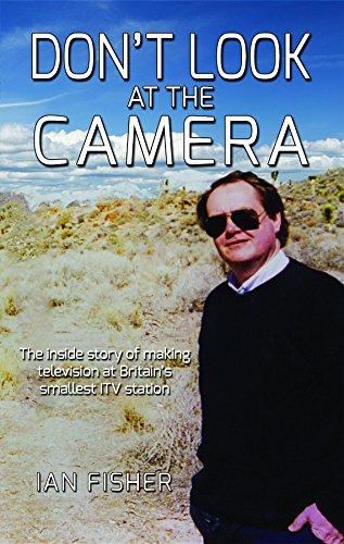 Fisher Cameras - 3