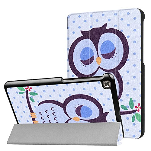 LG G Pad IV 8.0 / G Pad X2 8.0 FHD Case, Ratesell Slim for sale  Delivered anywhere in Canada