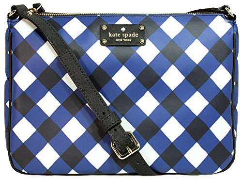 Kate Spade New York donna G Medium