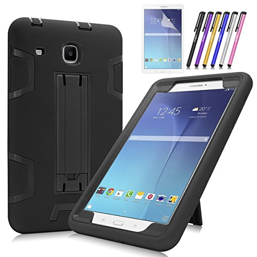 protective film for tablets - 5