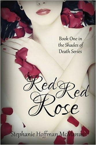 Livres informatiques gratuits à télécharger en bengali Red Red Rose (French Edition) PDF by Stephanie Hoffman McManus 1522790233