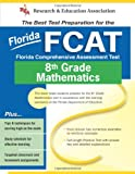Florida Comprehensive Assessment Test, Stephen Hearne and Penny Luczak, 0738600210