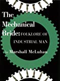 img - for The Mechanical Bride - Facsimile book / textbook / text book