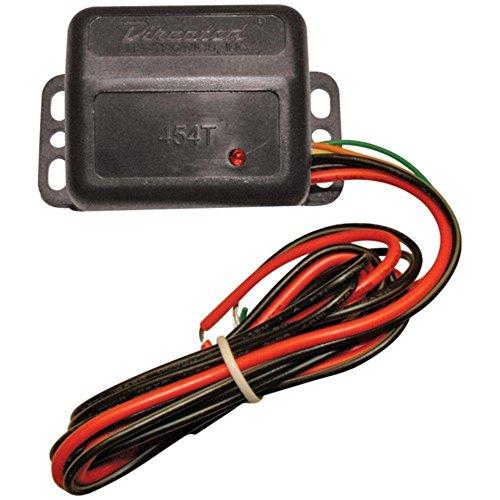 DIRECTED INSTALLATION ESSENTIALS 454T Alternator RPM Detector/Tach Signal Generator consumer electronics ()