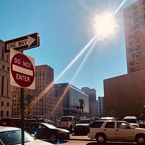 (Washington Boulevard [Explicit])