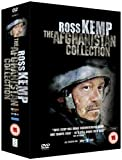 Ross Kemp - The Afghanistan Collection [DVD]