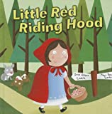 img - for Little Red Riding Hood (Little Birdie Readers) book / textbook / text book