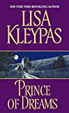 Prince of Dreams (Stokehursts Book 2)