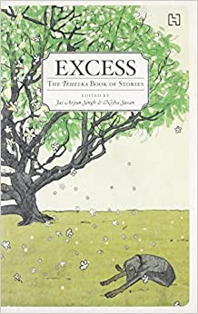 Excess: The