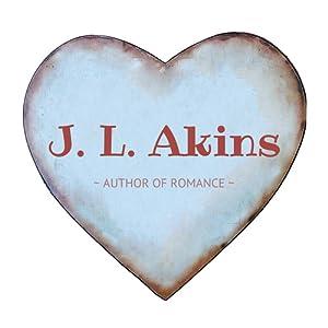 J.L. Akins