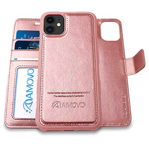 phone accessories package - 2