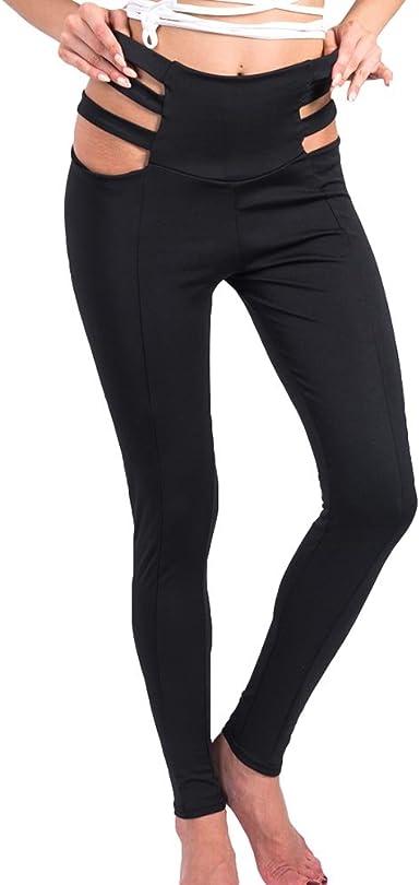 Femme Pantalons   Nike pantalon de jogging à taille haute